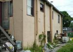 Foreclosed Home in Oakland 94603 TYLER ST - Property ID: 3965044448