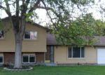 Foreclosed Home in Boise 83709 W BLACKHAWK DR - Property ID: 3965052329