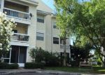 Foreclosed Home in Saint Petersburg 33710 STONESTHROW CIR N - Property ID: 3965059336