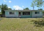 Foreclosed Home in Seminole 33777 95TH AVE - Property ID: 3965080810
