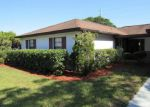 Foreclosed Home in Zephyrhills 33540 FERM CIR - Property ID: 3965091754