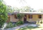 Foreclosed Home in Jacksonville 32218 DUANE AVE - Property ID: 3965096575