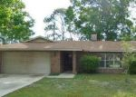 Foreclosed Home in Palm Coast 32137 BRADMORE LN - Property ID: 3965098318
