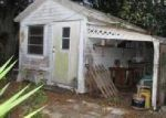 Foreclosed Home in Englewood 34224 CHARLEMONT AVE - Property ID: 3965103127