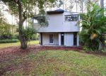 Foreclosed Home in Orlando 32832 CAPRI RD - Property ID: 3965168390