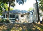 Foreclosed Home in Jacksonville 32225 TROTTING HORSE PL - Property ID: 3965171909