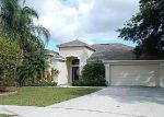 Foreclosed Home in Riverview 33569 CLIFFWOOD CT - Property ID: 3965194228