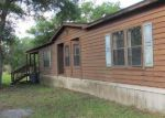 Foreclosed Home in Lakeland 33809 HUNTER TRL - Property ID: 3965204752