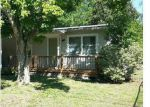 Foreclosed Home in Safety Harbor 34695 CONANT AVE - Property ID: 3965223131