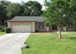 Foreclosed Home in Lakeland 33811 VELVET WAY - Property ID: 3965231460