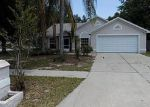 Foreclosed Home in Riverview 33569 SALISBURY ST - Property ID: 3965238918