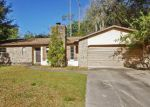 Foreclosed Home in Kissimmee 34744 SWEETWOOD BLVD - Property ID: 3965266953