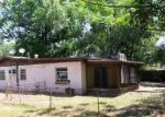 Foreclosed Home in Tampa 33612 E 99TH AVE - Property ID: 3965269120