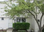 Foreclosed Home in Aurora 60504 RAINTREE CT - Property ID: 3965299791