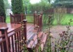 Foreclosed Home in Streamwood 60107 WINTERBERRY CT - Property ID: 3965323438
