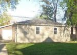 Foreclosed Home in Elmwood Park 60707 N 75TH CT - Property ID: 3965330896