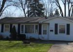 Foreclosed Home in Steger 60475 KINGS RD - Property ID: 3965335707