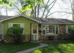 Foreclosed Home in Steger 60475 WILLIAM ST - Property ID: 3965371171