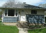 Foreclosed Home in Dolton 60419 DOBSON AVE - Property ID: 3965431620
