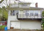 Foreclosed Home in Danbury 6810 DEERFIELD AVE - Property ID: 3965466657