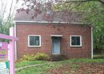 Foreclosed Home in West Haven 6516 PLATT AVE - Property ID: 3965478934