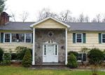 Foreclosed Home in Norwalk 06851 PINK CLOUD CT - Property ID: 3965487232