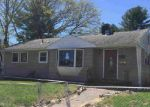 Foreclosed Home in New Haven 06515 FAIRFIELD ST - Property ID: 3965506964