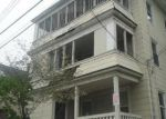 Foreclosed Home in New Haven 06513 BLATCHLEY AVE - Property ID: 3965537160