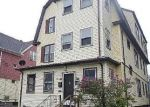 Foreclosed Home in Hartford 06112 KENT ST - Property ID: 3965544171