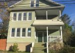 Foreclosed Home in Ansonia 6401 SMITH ST - Property ID: 3965557759