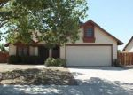 Foreclosed Home in Palmdale 93552 43RD ST E - Property ID: 3965576591