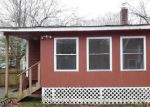 Foreclosed Home in East Hampton 6424 ELLIS RD - Property ID: 3965582278