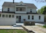 Foreclosed Home in Middlebury 06762 WHITTEMORE RD - Property ID: 3965584922