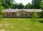 Foreclosed Home in Fayetteville 72701 ED EDWARDS RD - Property ID: 3965624772