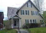 Foreclosed Home in Albany 12203 LENOX AVE - Property ID: 3965662429