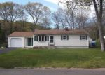Foreclosed Home in New Haven 06513 DANIEL DR - Property ID: 3965677768