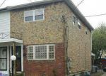 Foreclosed Home in Jamaica 11436 INWOOD ST - Property ID: 3965685649