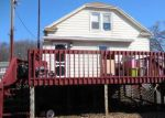 Foreclosed Home in Stratford 6614 REITTER ST - Property ID: 3965702730