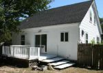 Foreclosed Home in Riverhead 11901 CHURCH LN - Property ID: 3965760537