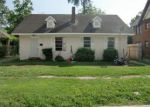 Foreclosed Home in Houston 77004 ISABELLA ST - Property ID: 3965762732