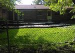 Foreclosed Home in Baytown 77521 WOODCREST DR - Property ID: 3965771482