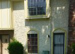 Foreclosed Home in Houston 77060 GOODSON DR - Property ID: 3965773232