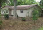 Foreclosed Home in Houston 77039 TOYAH AVE - Property ID: 3965774101