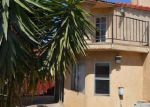 Foreclosed Home in Colton 92324 WHISTLE STOP DR - Property ID: 3965806526