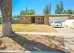 Foreclosed Home in Riverside 92506 TIPPERARY WAY - Property ID: 3965811786