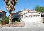 Foreclosed Home in North Las Vegas 89081 GRAND ROCK DR - Property ID: 3965840693