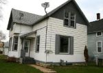 Foreclosed Home in Marinette 54143 THOMAS ST - Property ID: 3965873532