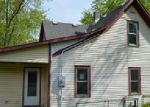 Foreclosed Home in Elmwood 54740 S SCOTT ST - Property ID: 3965894106