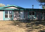 Foreclosed Home in Spring Creek 89815 HOLIDAY DR - Property ID: 3965911638