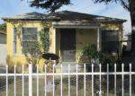 Foreclosed Home in Los Angeles 90002 E COLDEN AVE - Property ID: 3965983464